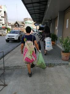 Clean Walk_190604_0002