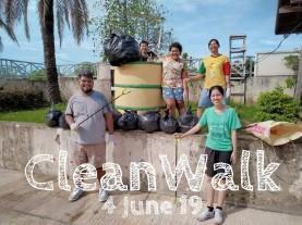 Clean Walk_190604_0063